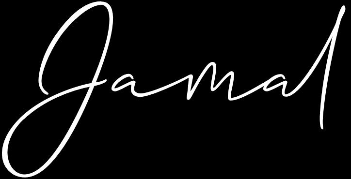 JAMAL CASSIM